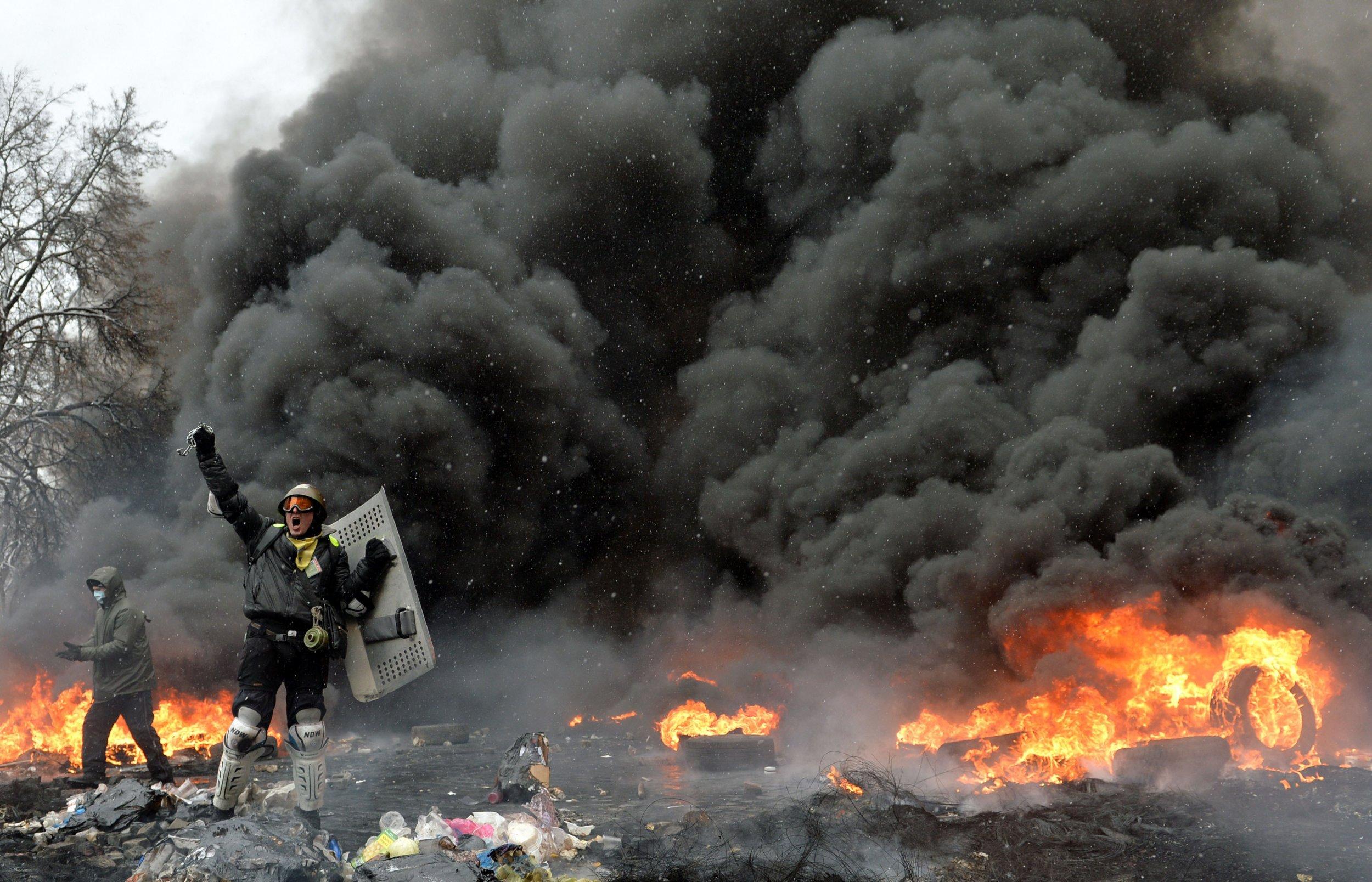 Ukraine 1.22