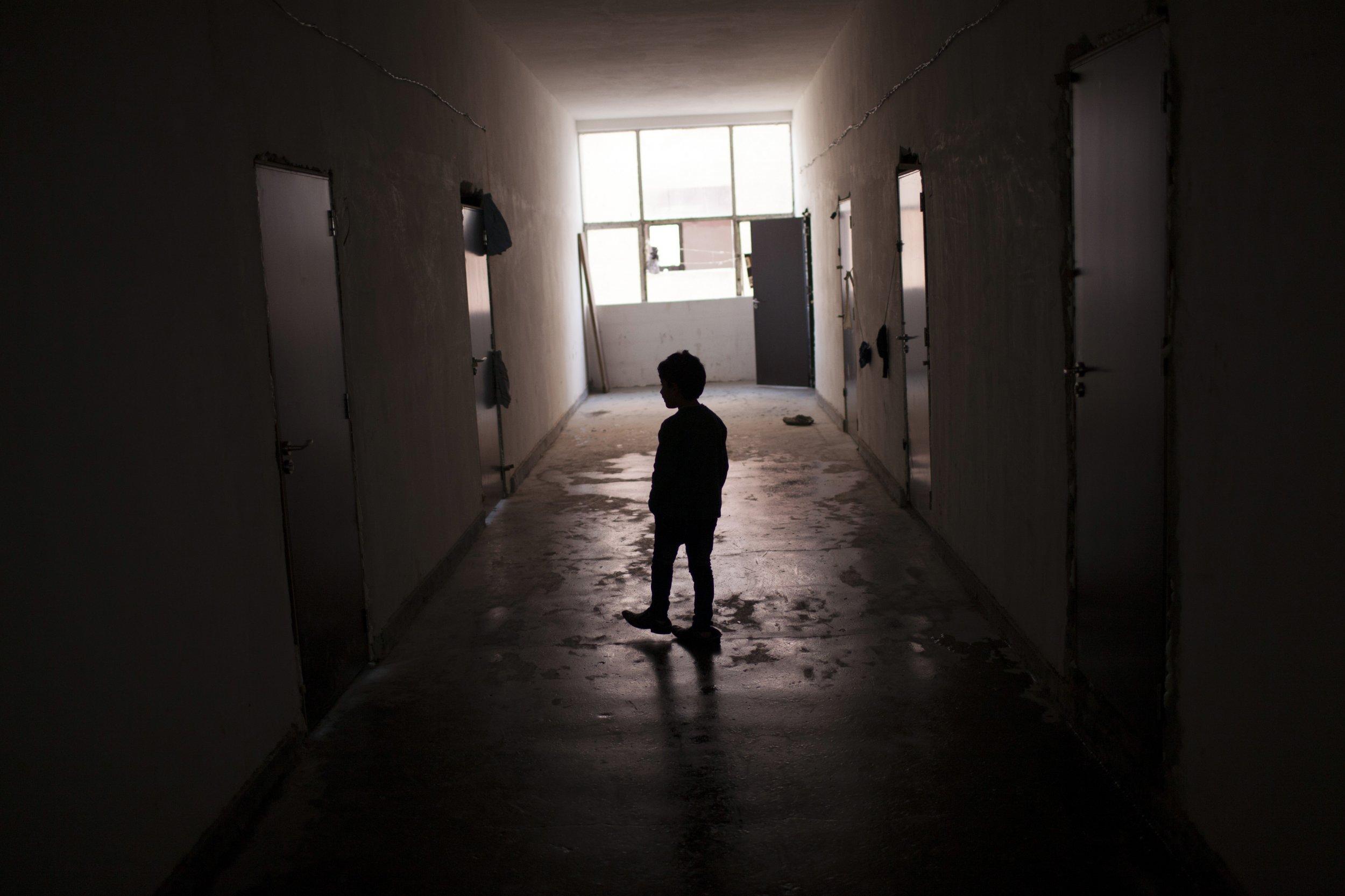 1.27_Syria_moment_silence.jpg
