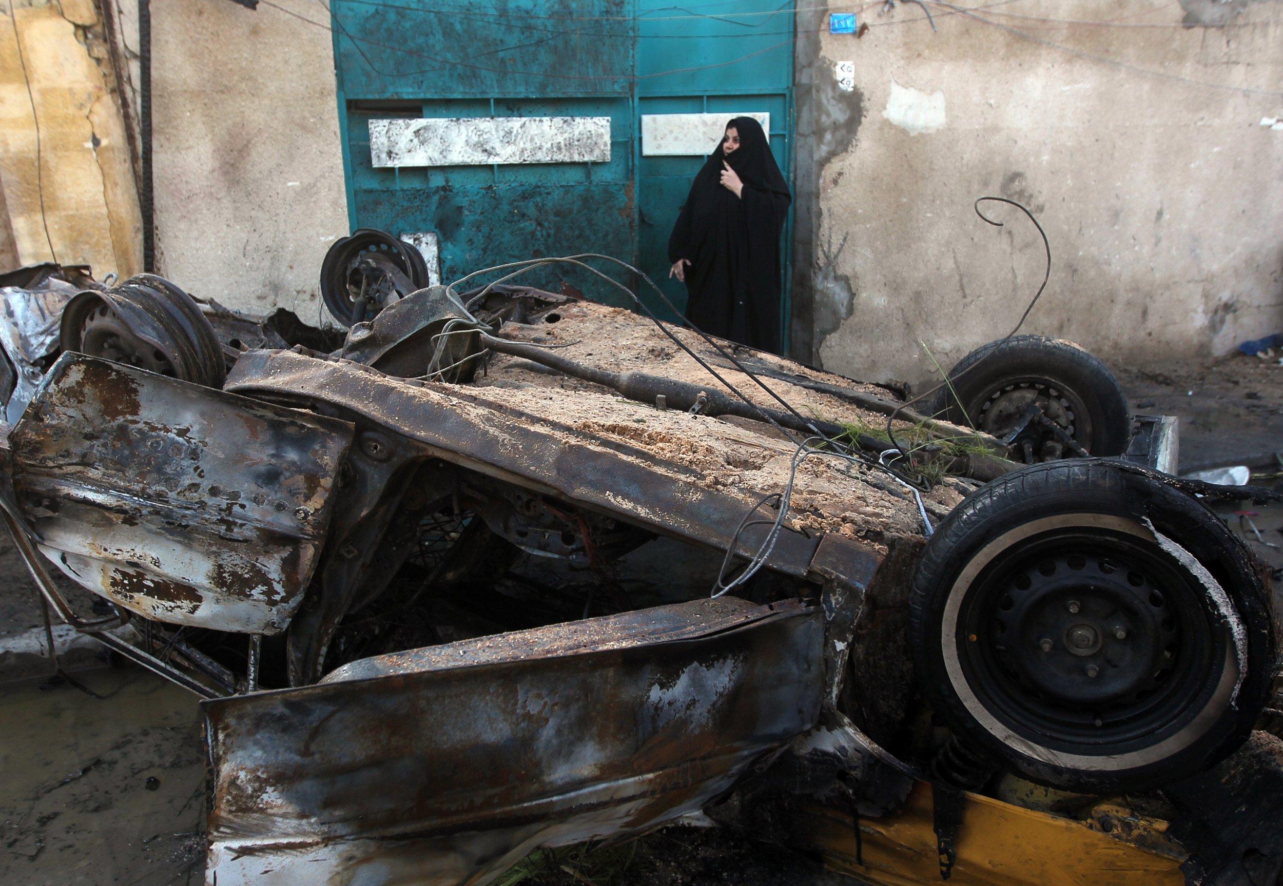 1.27_Iraq_suicide_bomb