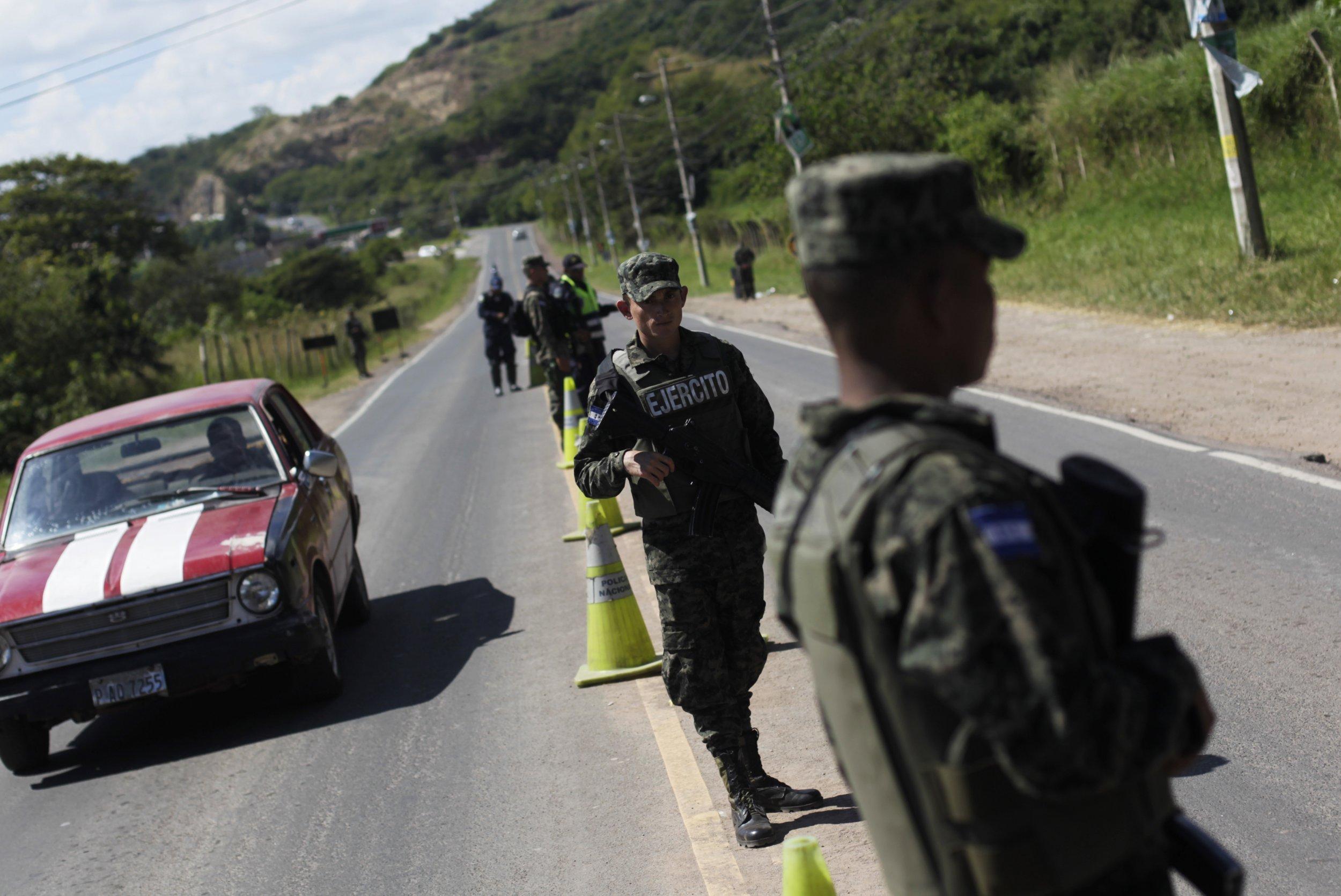 1.31_CentralAmericaDrugs1