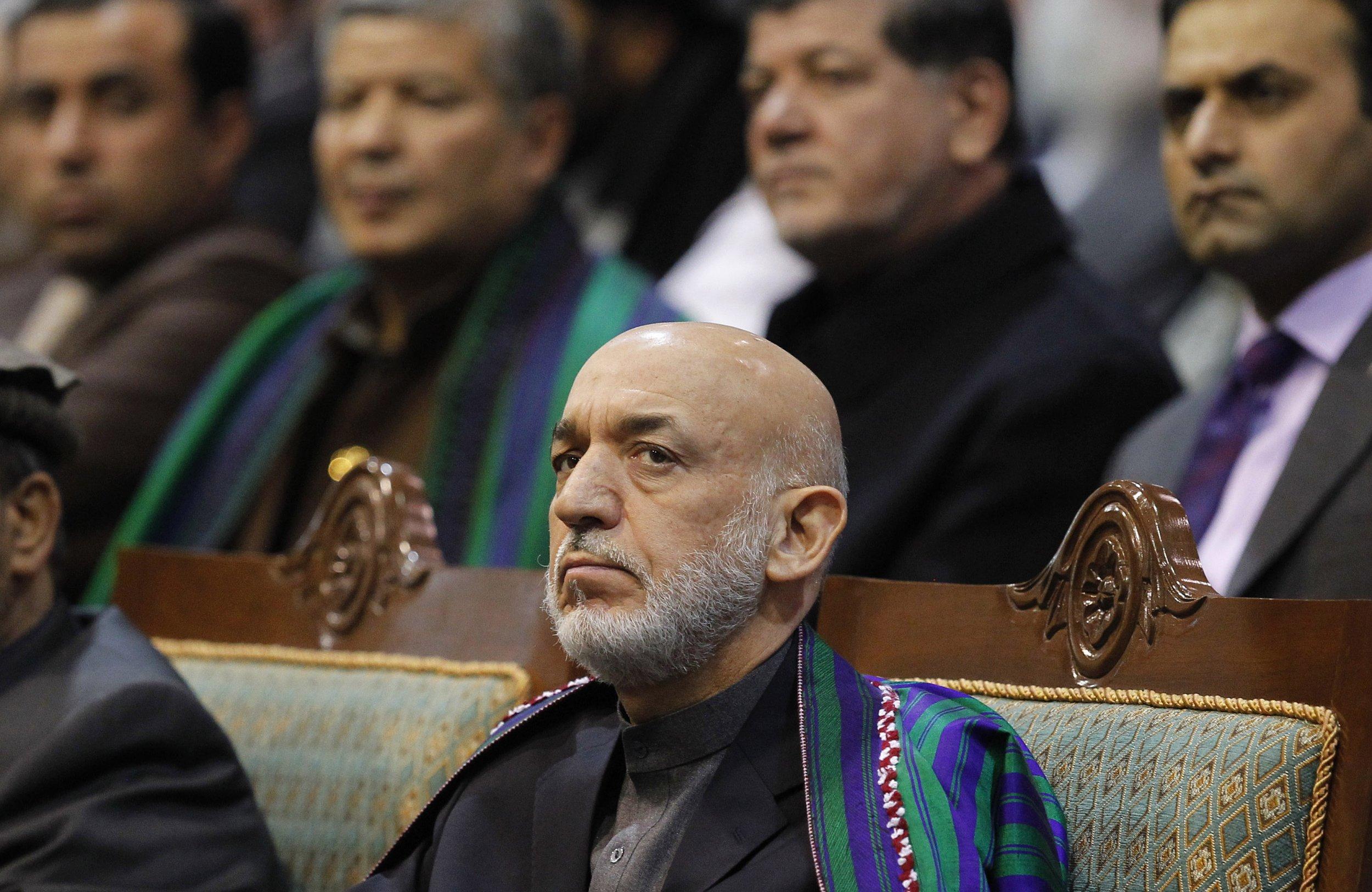 2.4_Karzai