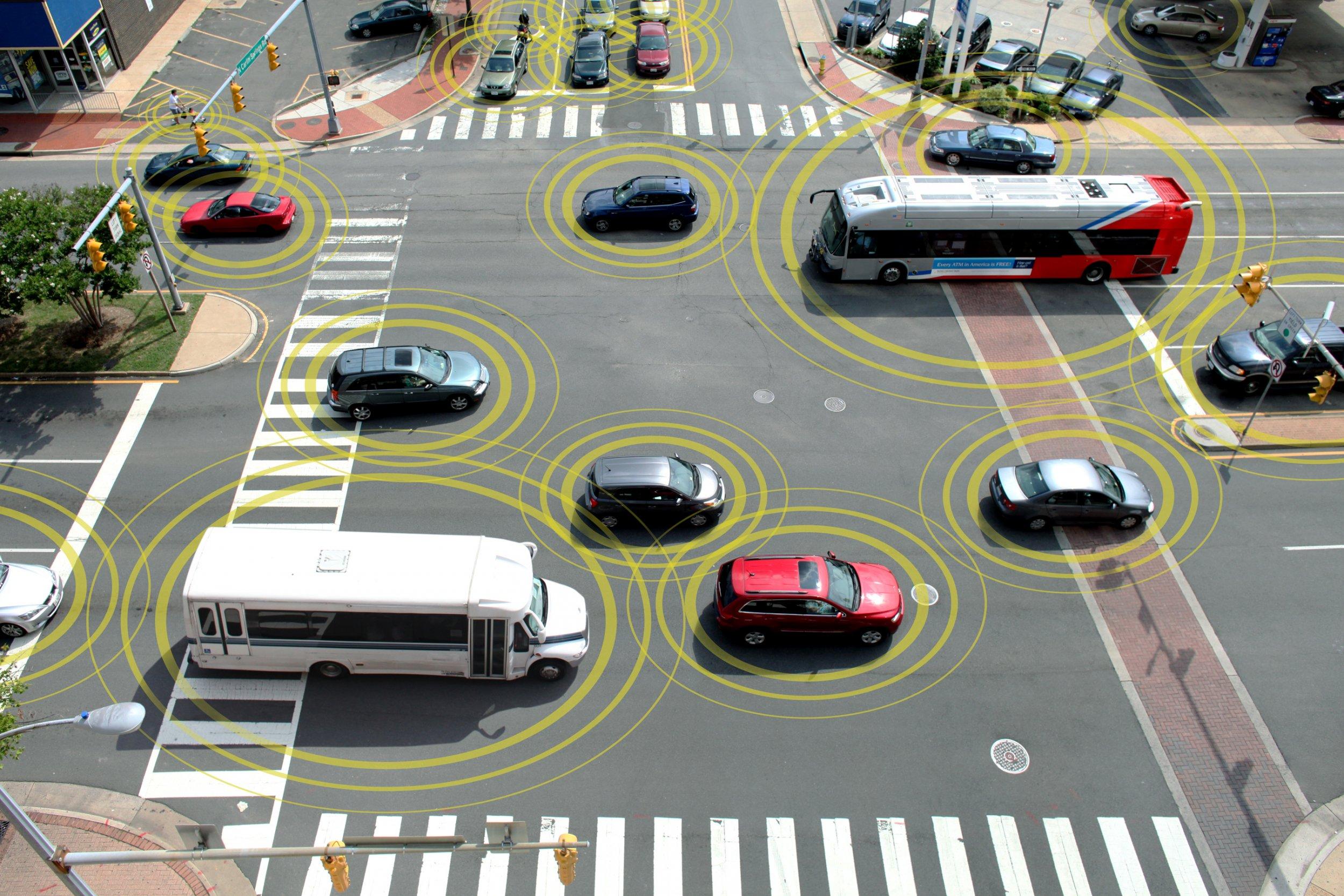 2.4_VehicleCommunication