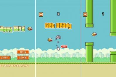 2.4_flappybird