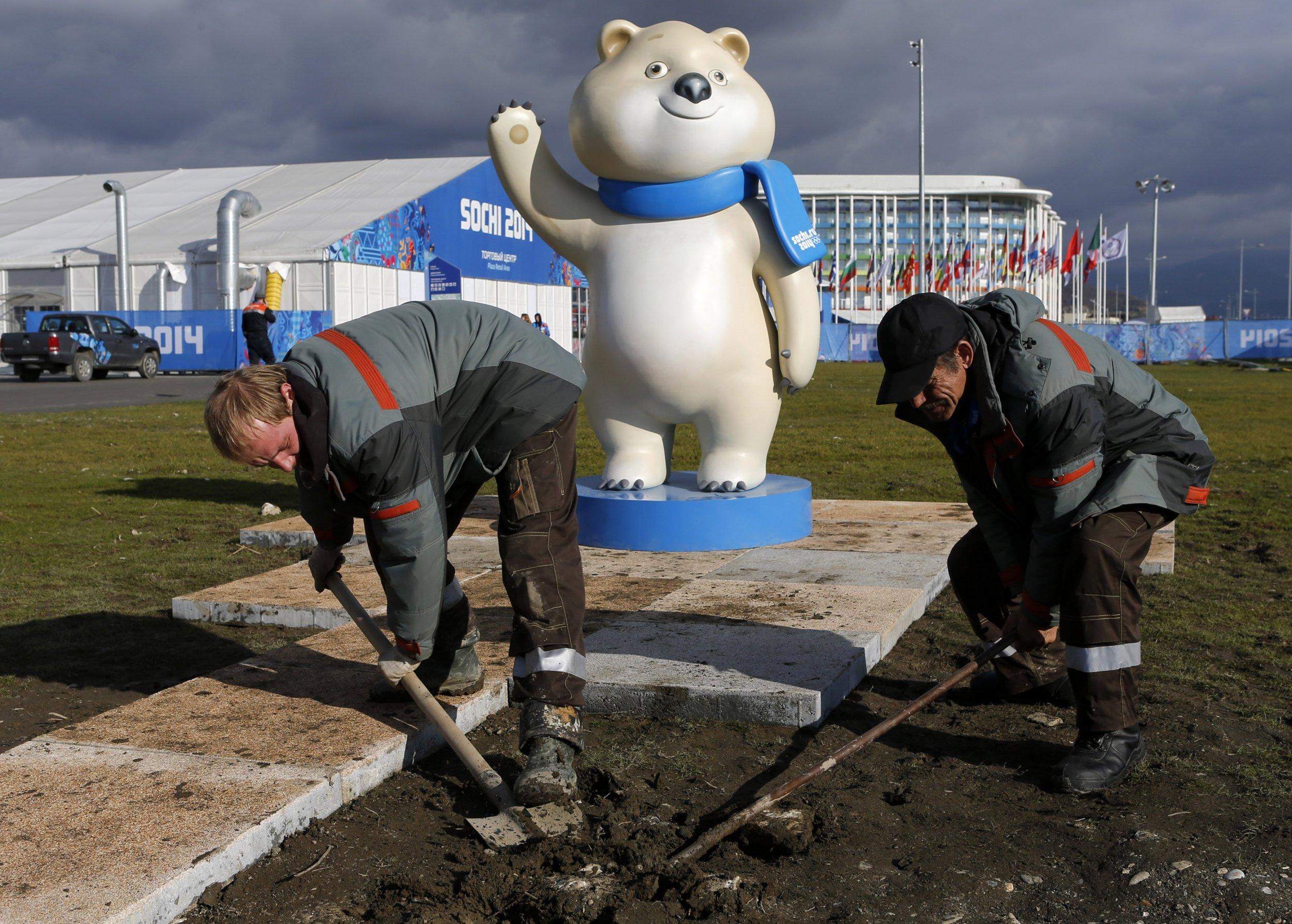 2.5_Sochi_mess