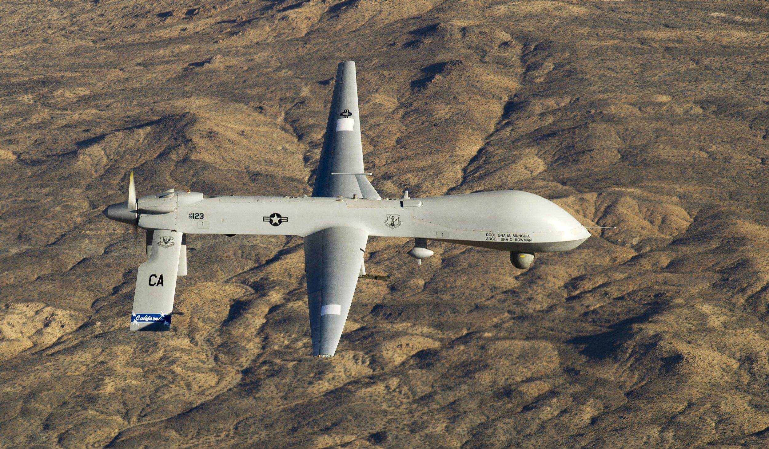 2.6_drones_pakistan