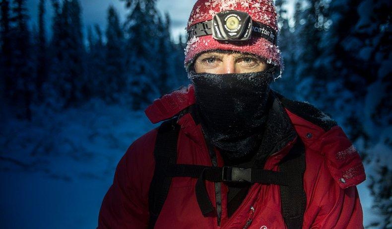 2.3_Arctic2_MartinHartleyandMontane