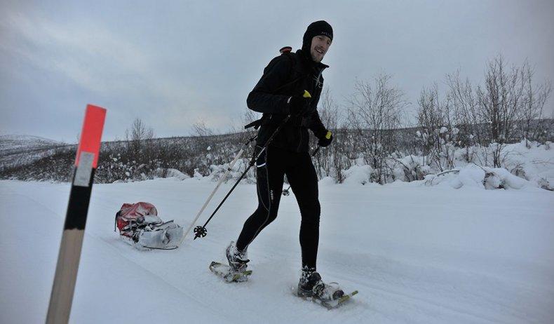 2.3_Arctic5_MartinHartleyandMontane