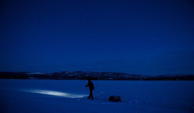 2.3_Arctic7_MartinHartleyandMontane