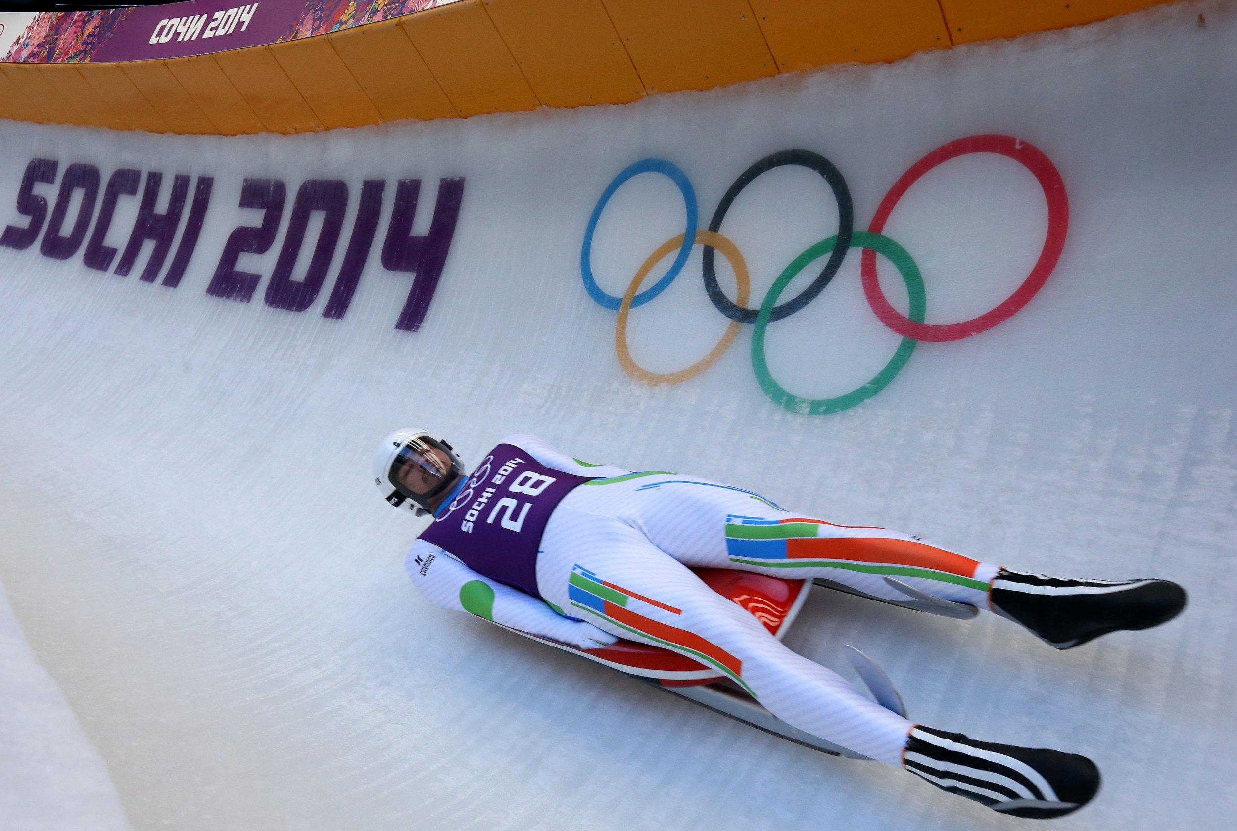 2.7_India_Olympics