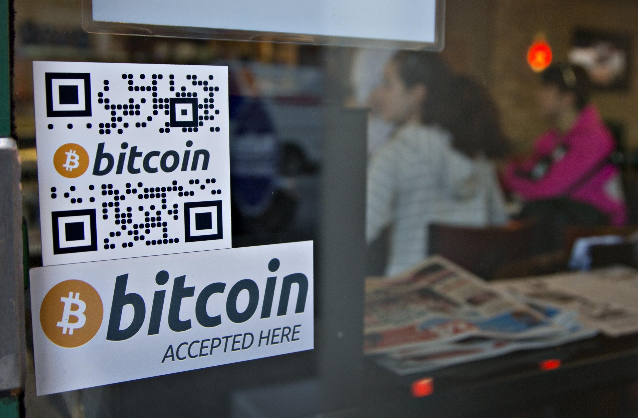 2.7_bitcoin_PR