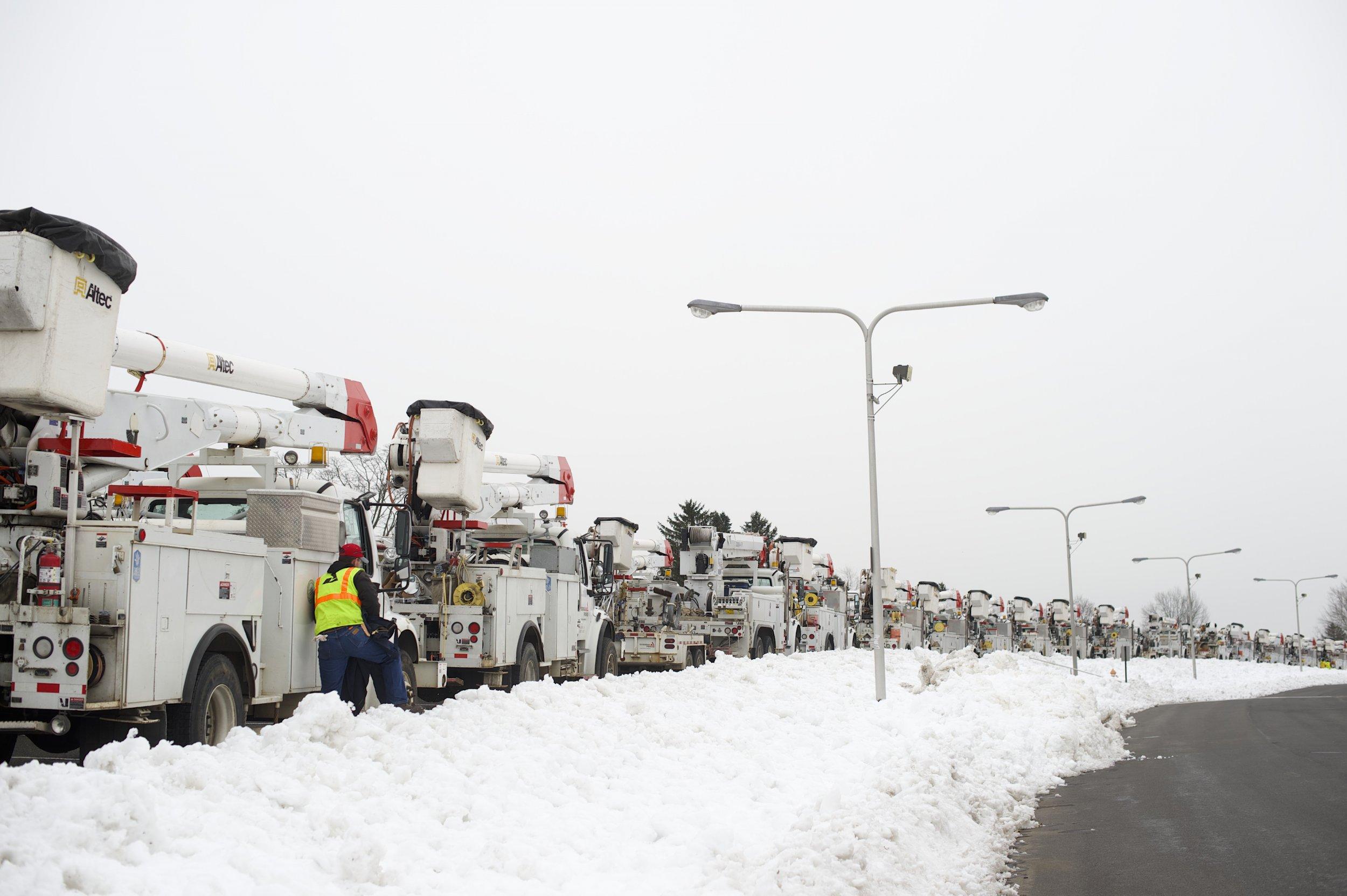 2.10_Georgia_snow