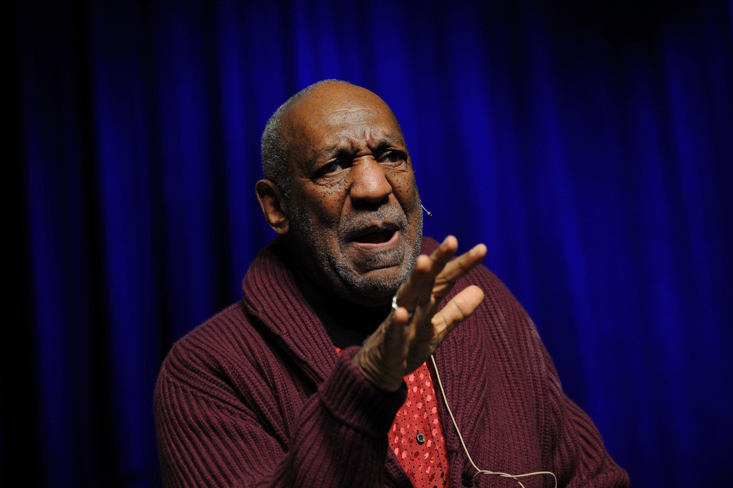 10.11_Bill_Cosby