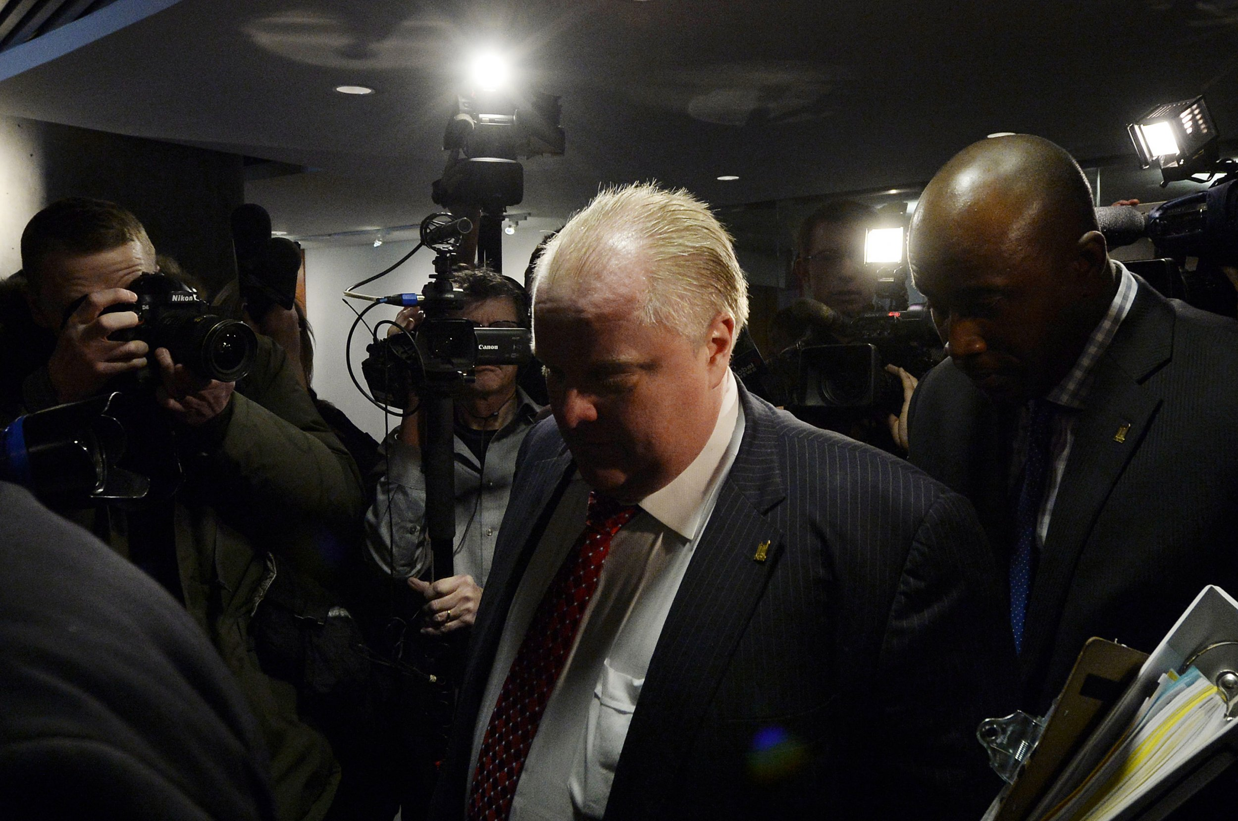 2.11_Rob_Ford