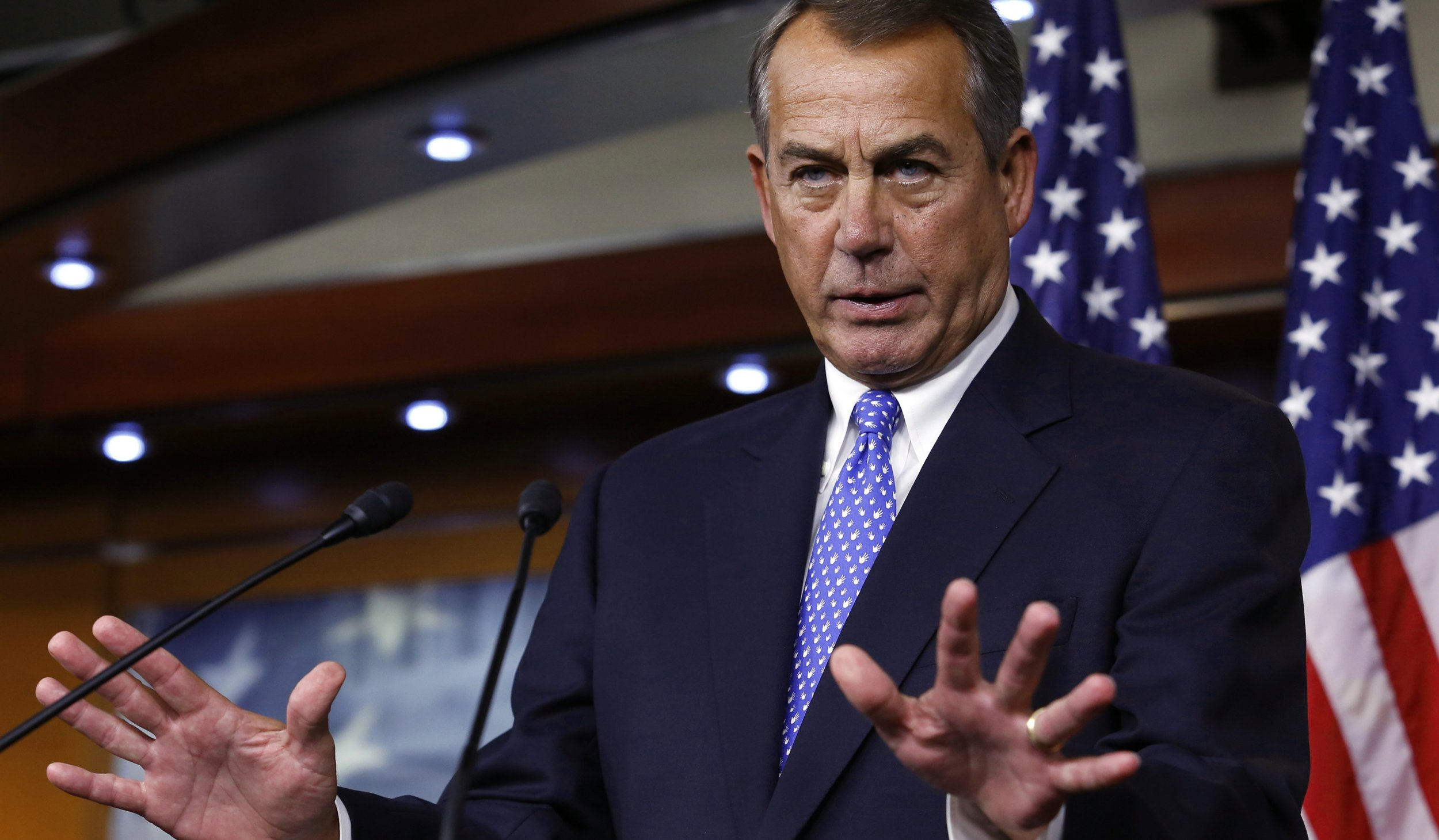 2.11_Boehner_YuriGripasReuters