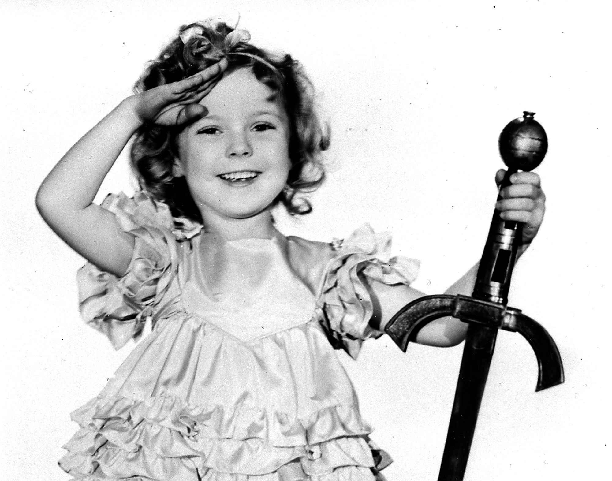 2.12_Shirley_Temple