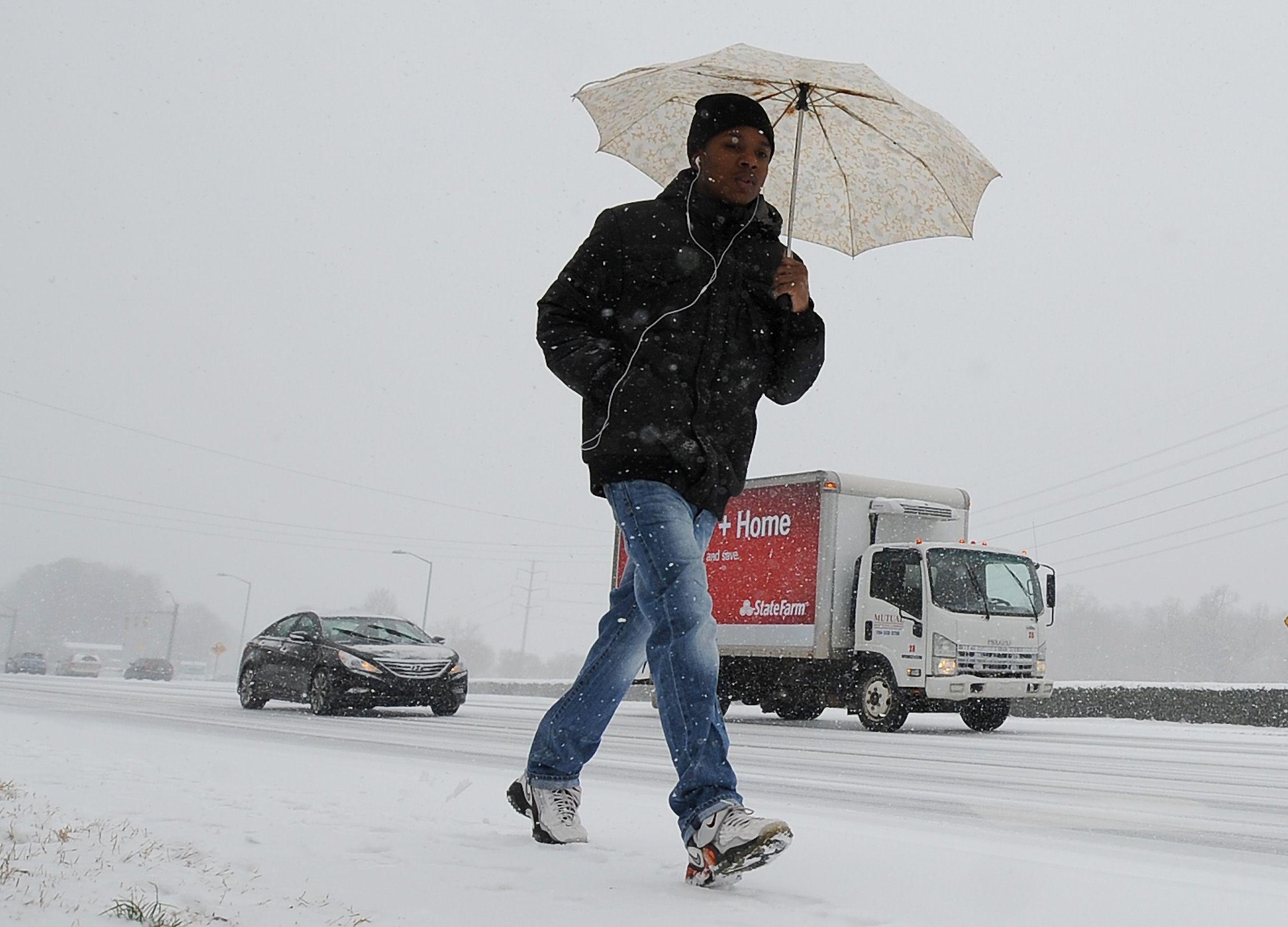 2.12_South_Snow_01