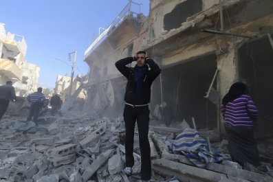 2.12_Syria_1