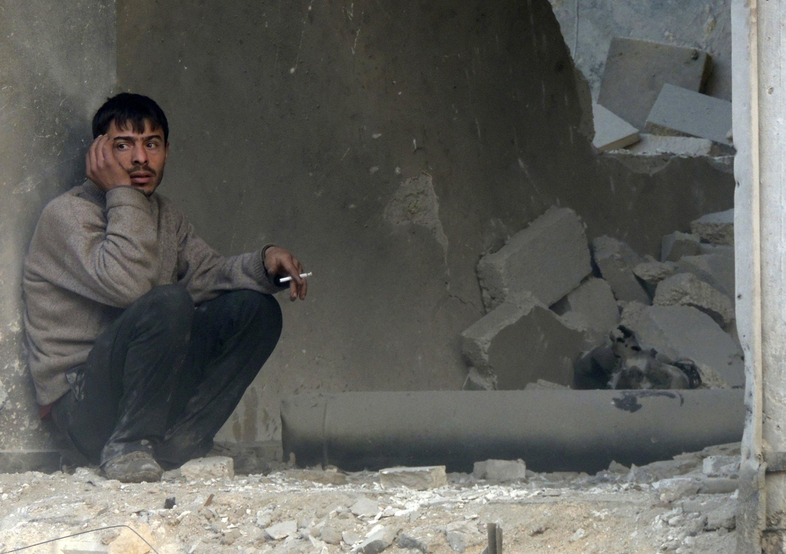 2.7_Syrian_barrel_bombs