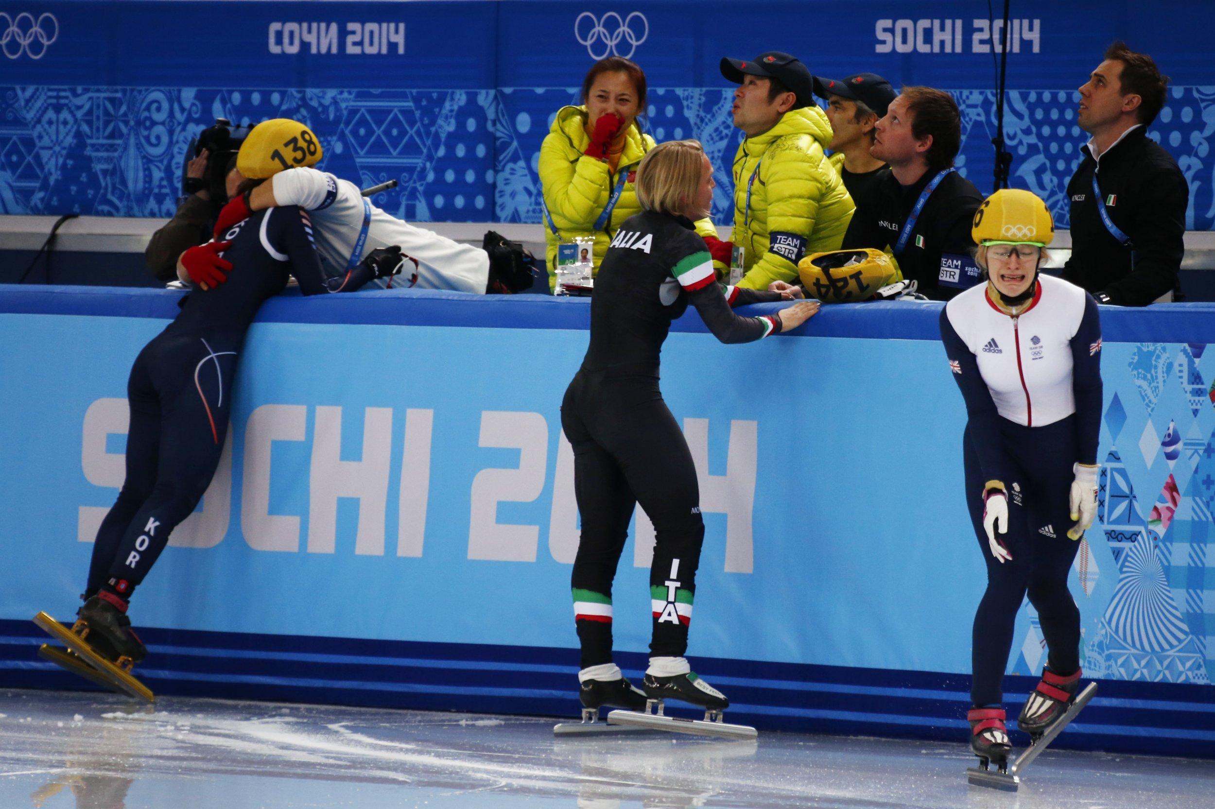 2.14_disqualified-sochi