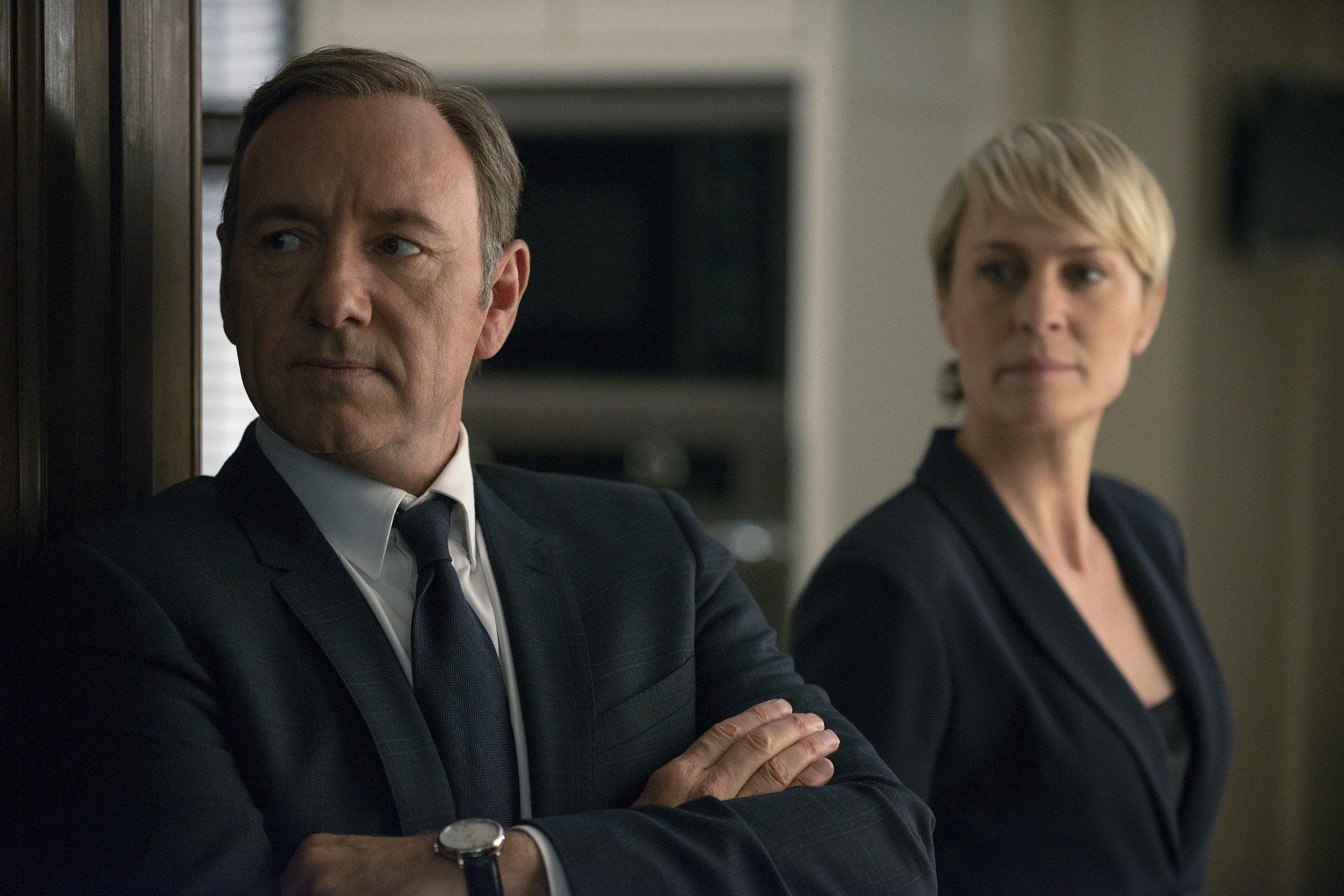 2.21_HouseOfCards