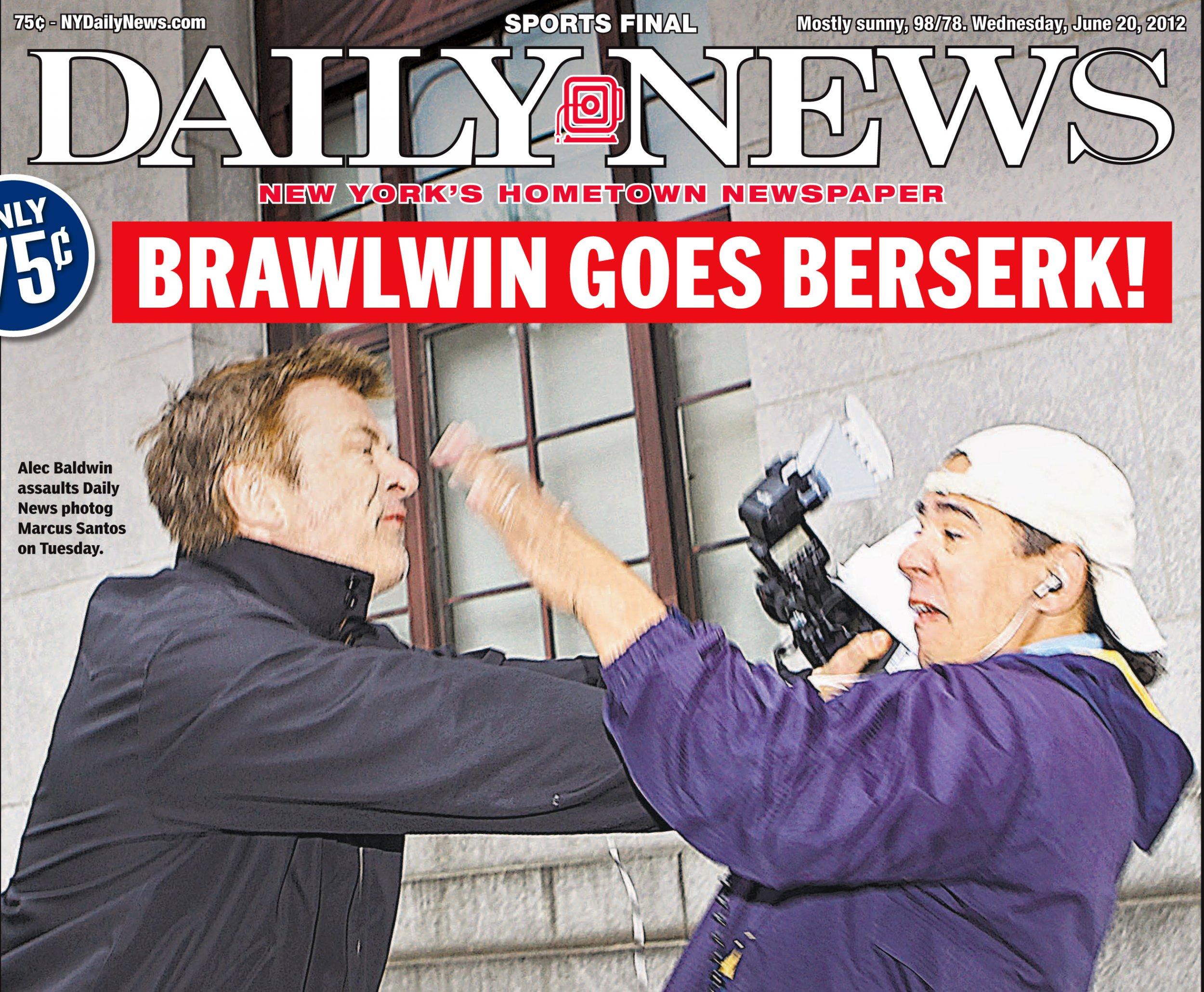 2.24_Baldwin_DailyNews