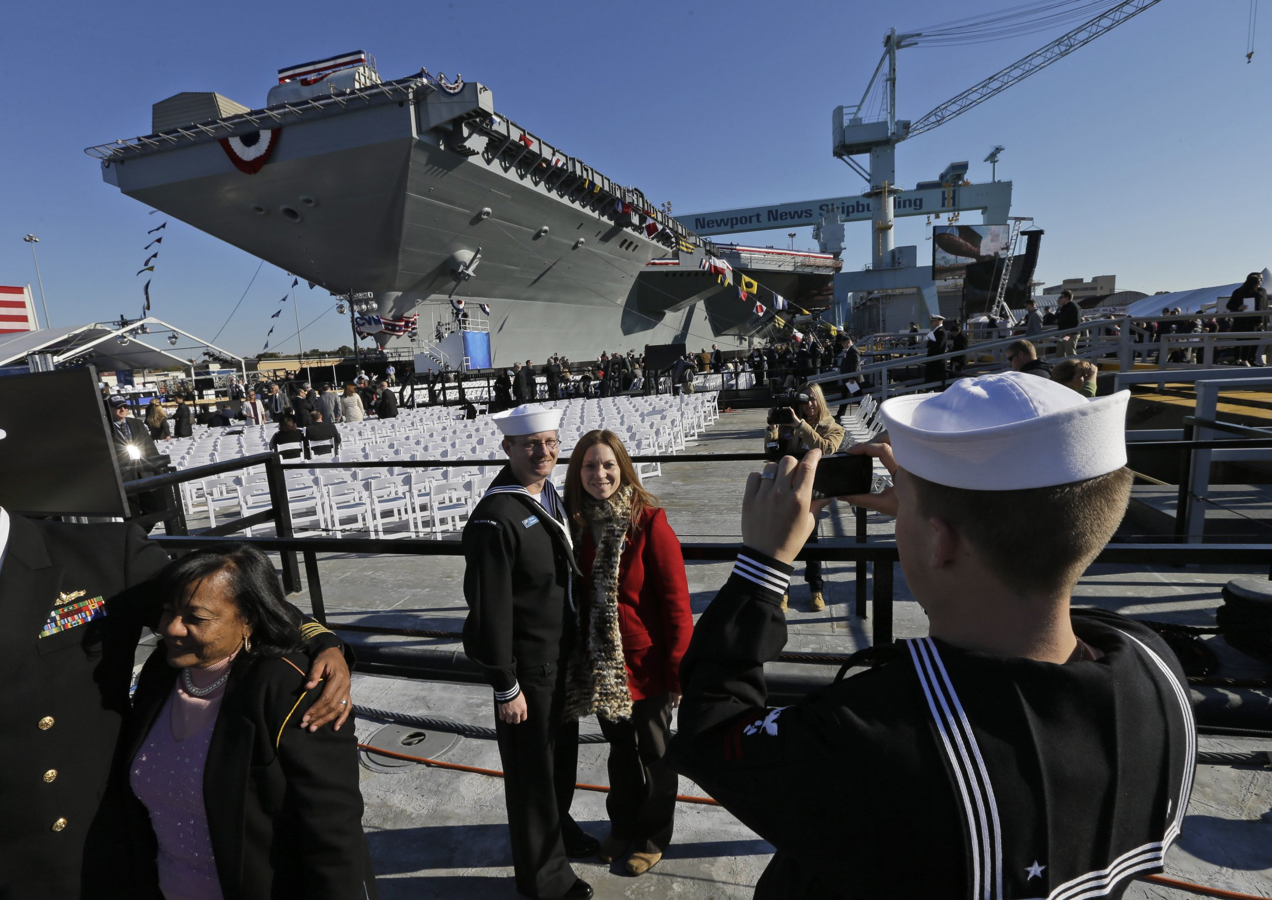 2.26_USSGeraldRFord