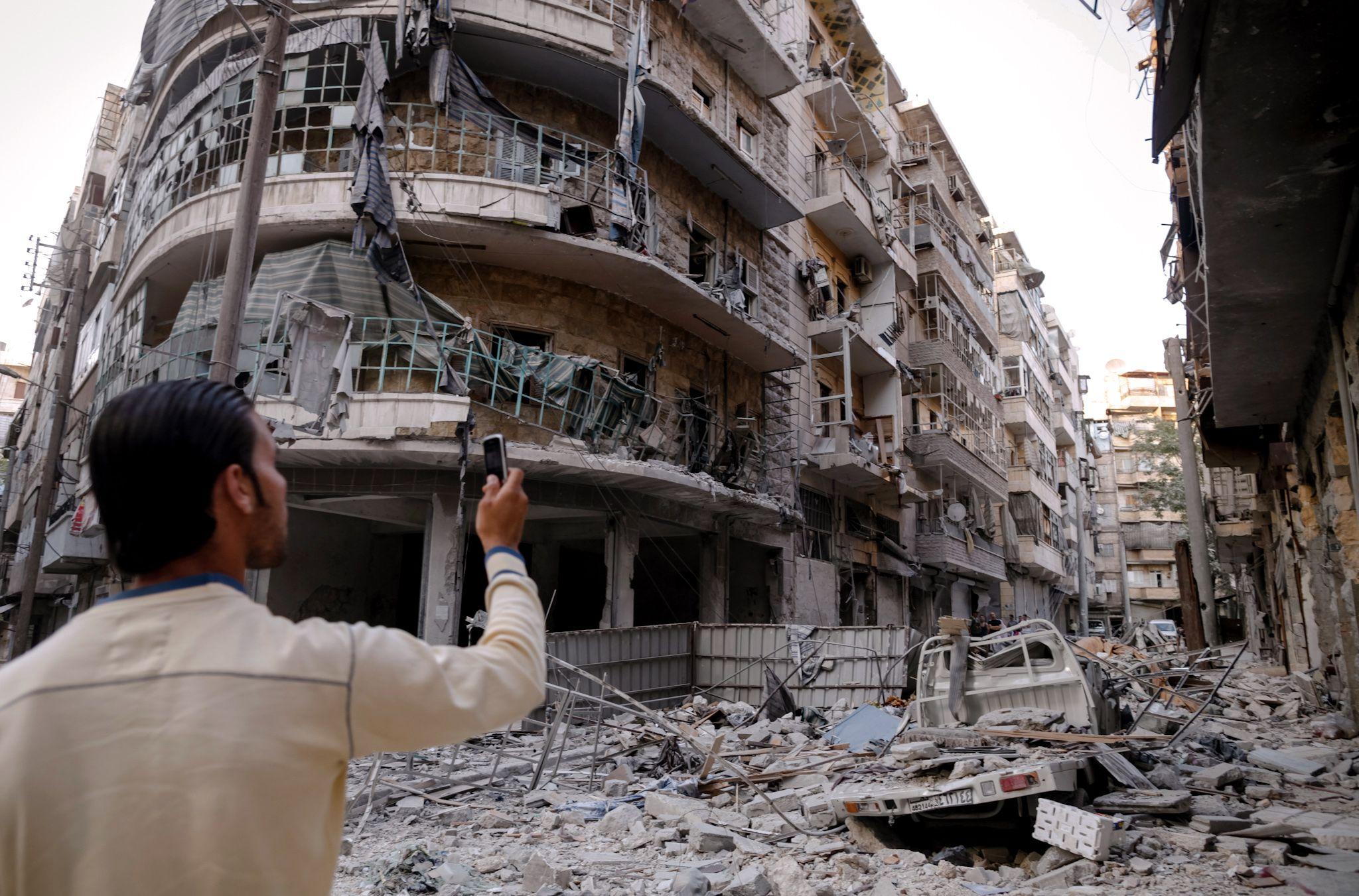 2.27_Syria_Internet