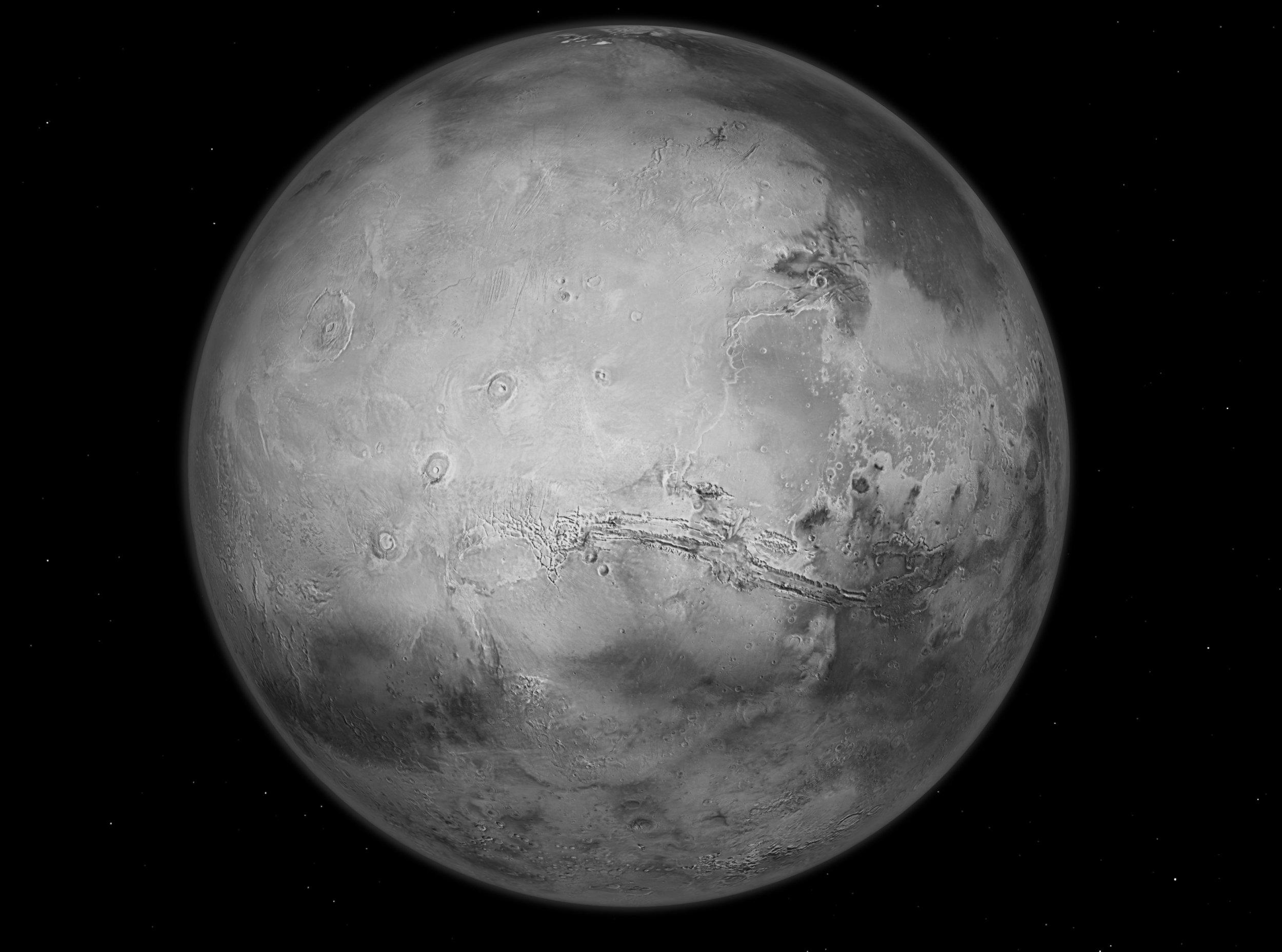 2.28_Mars