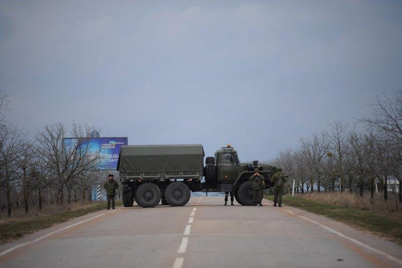 2.28_Ukraine_Russia