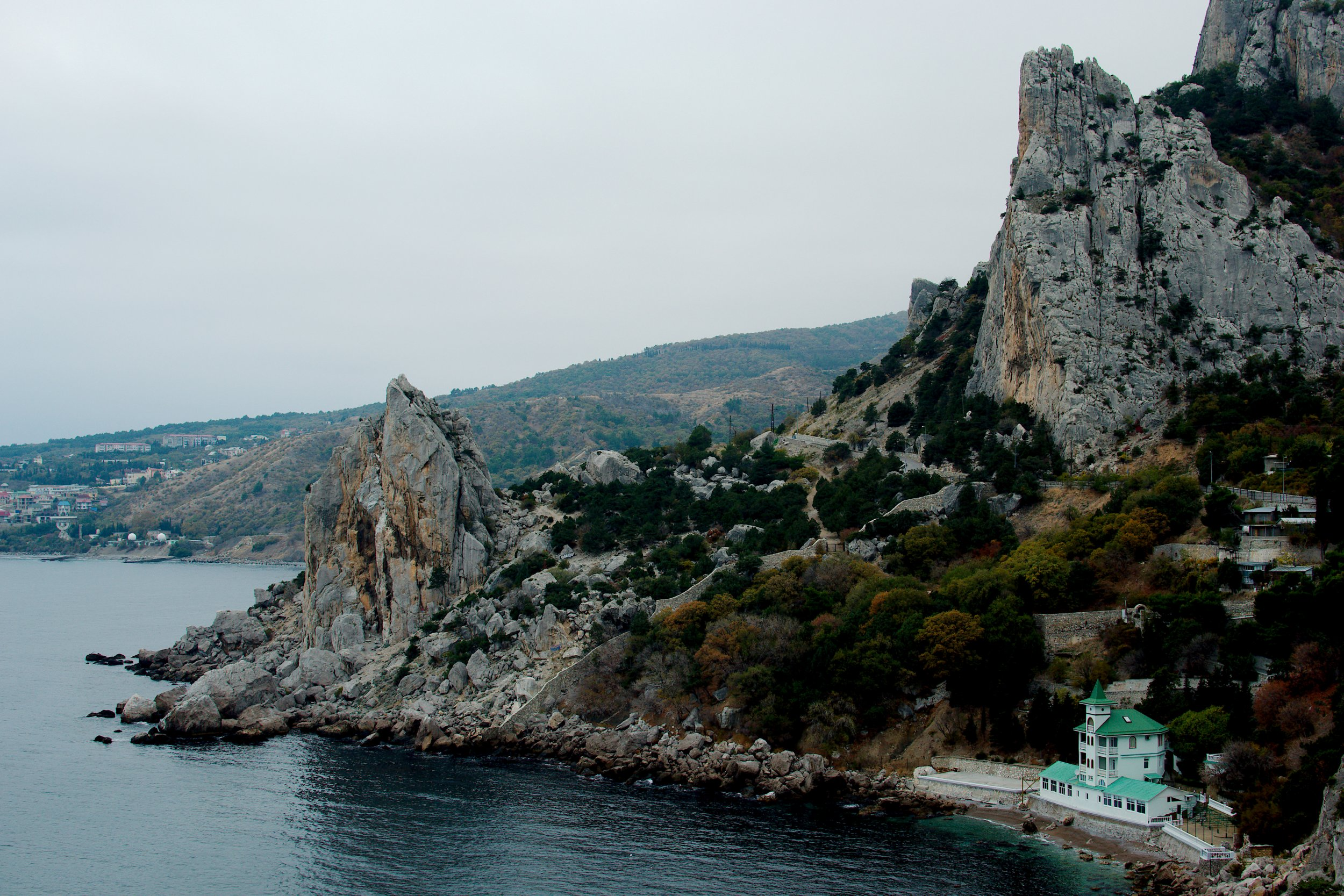 3.7_Crimea_resort