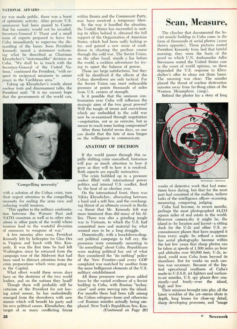 Nov 5 1962 pg 28