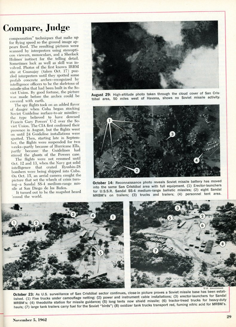 Nov 5 1962 pg 29