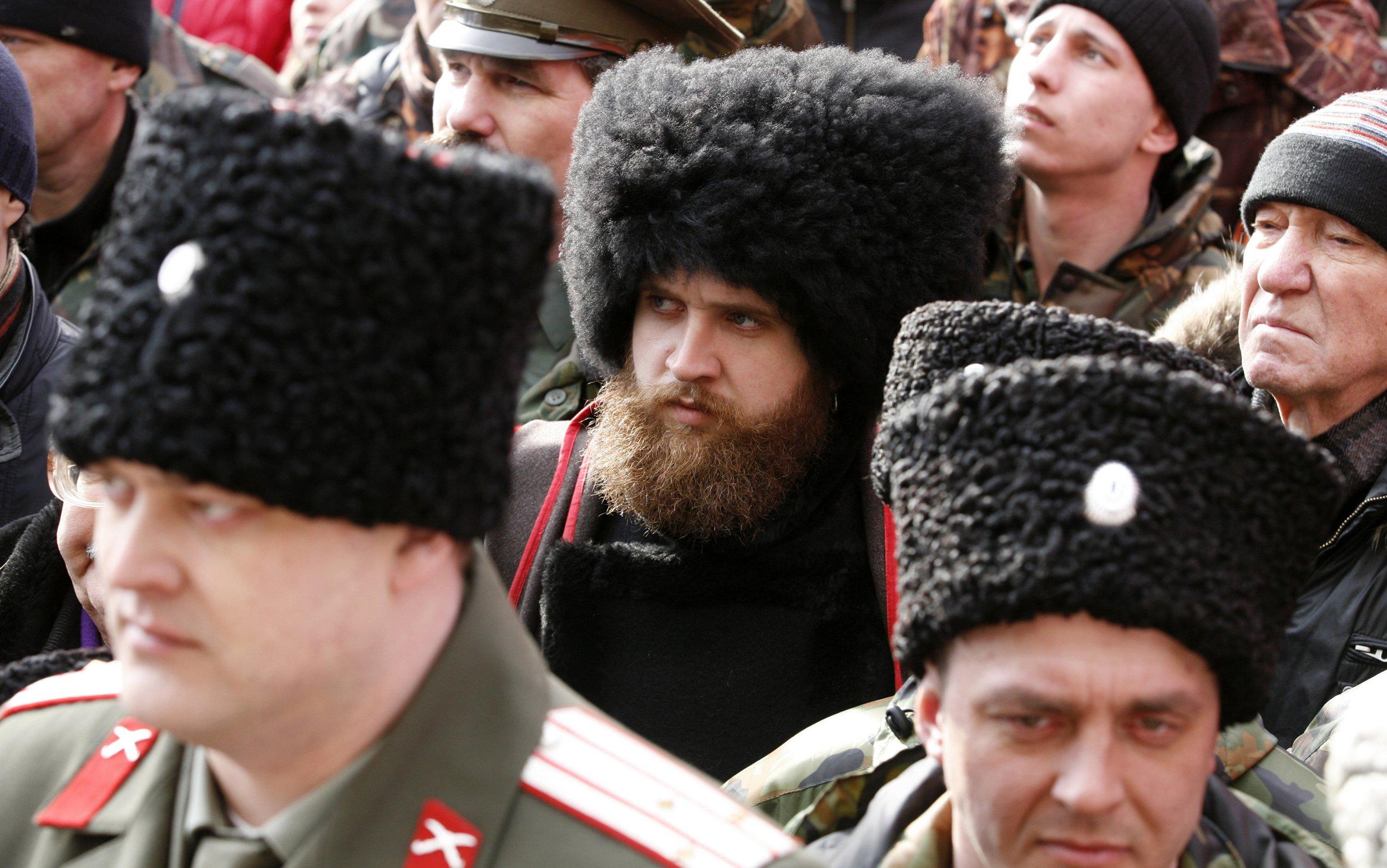 ukraine-cyber
