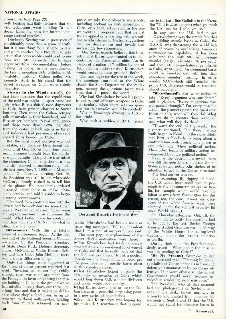 Nov 5 1962 pg 30