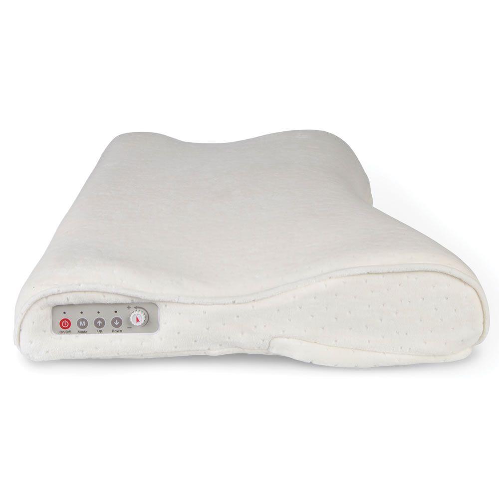 3.21_pillow-gadget