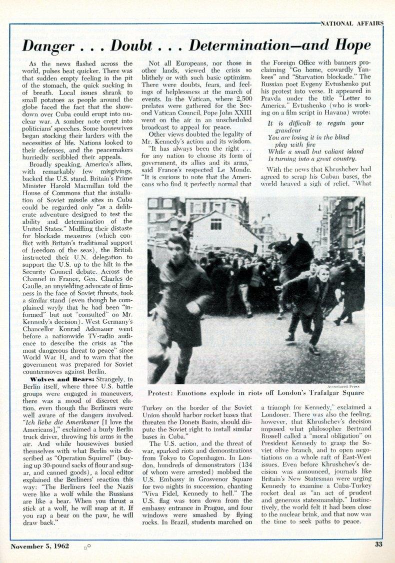 Nov 5 '62 pg 33