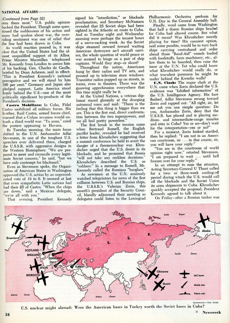 Nov 5 1962 pg 34