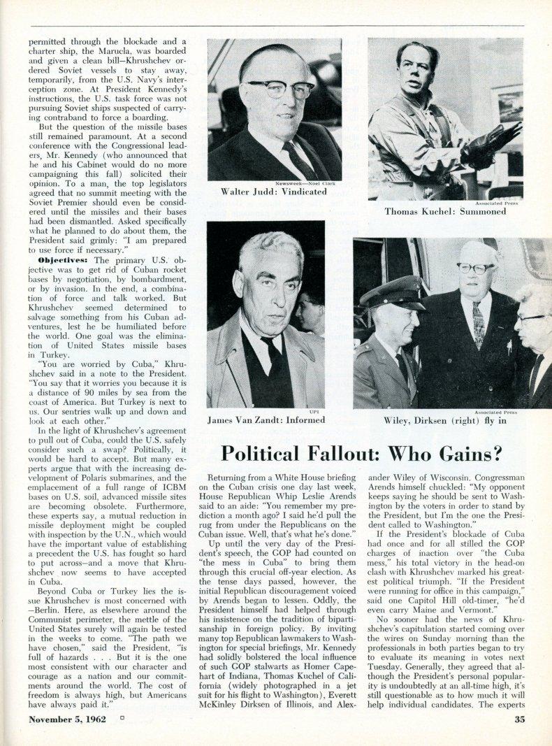 Nov 5 1962 pg 35
