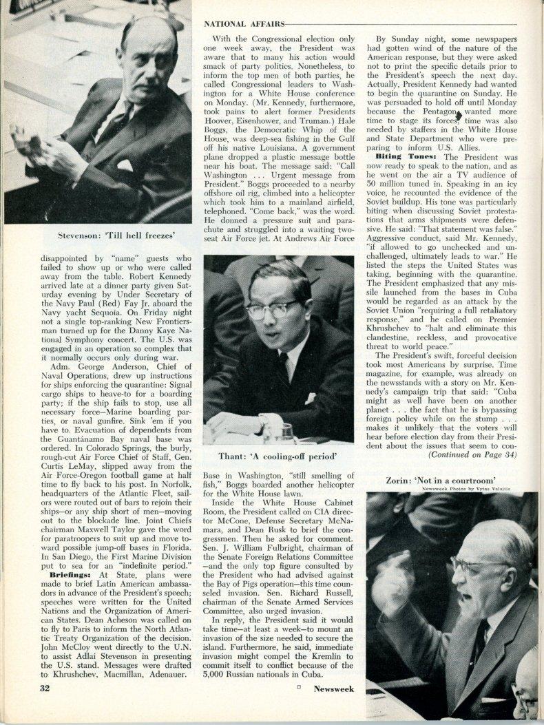 Nov 5 1962 pg 32