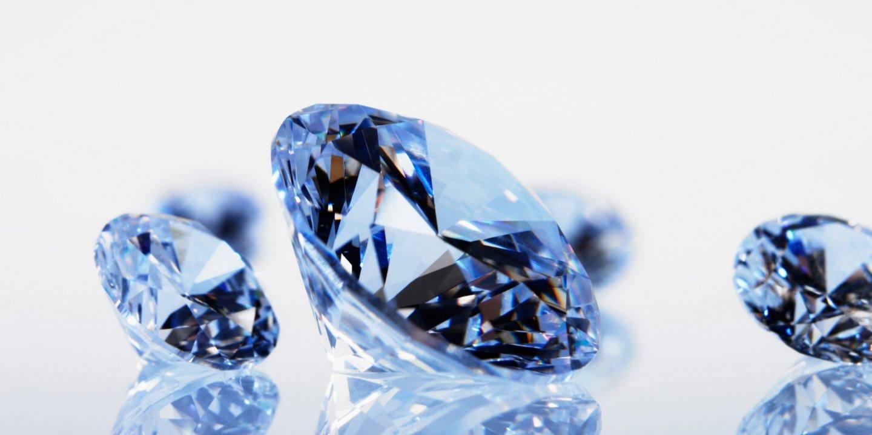dickey-feature0318-diamond-main-tease