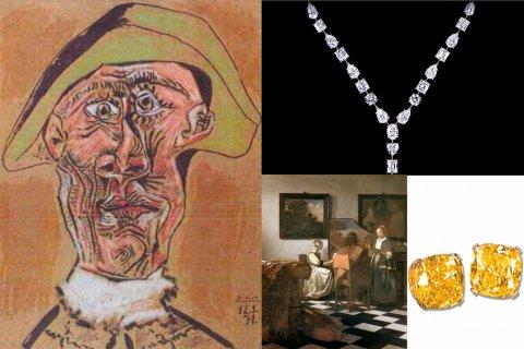 Dickey Diamond