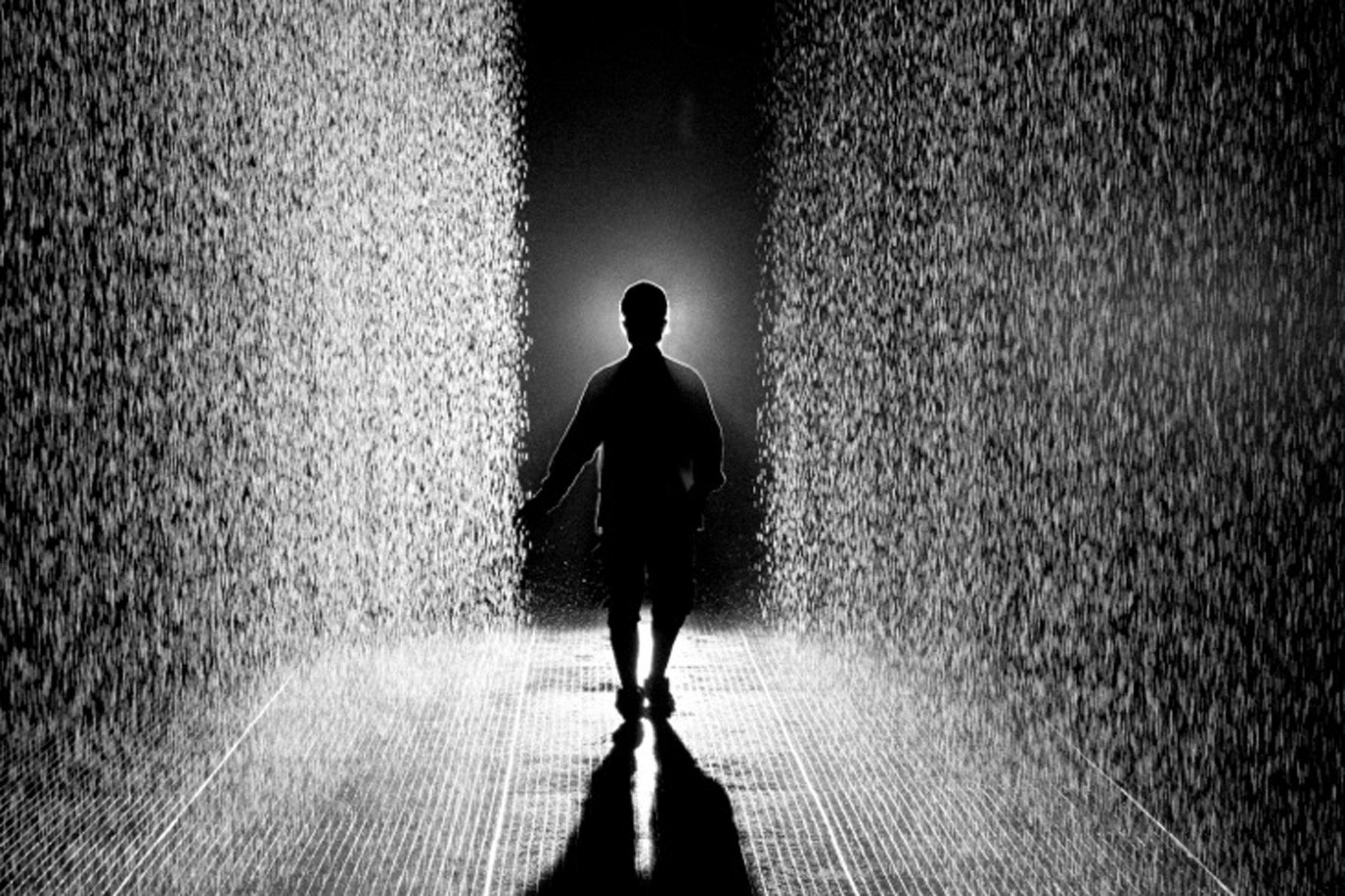 130515-cutruzzula-rainroom-tease