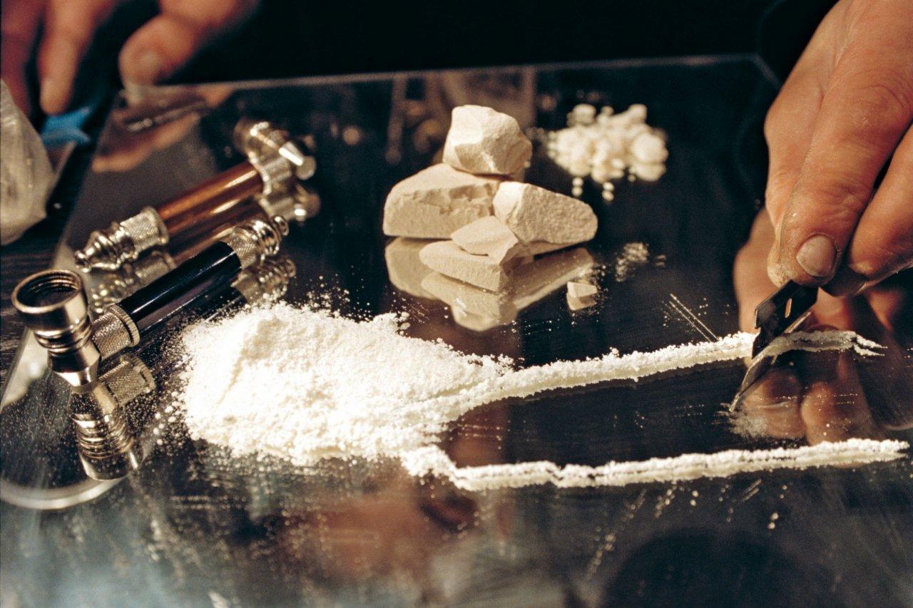 130515-cocaine-nm0918-vaccine-tease