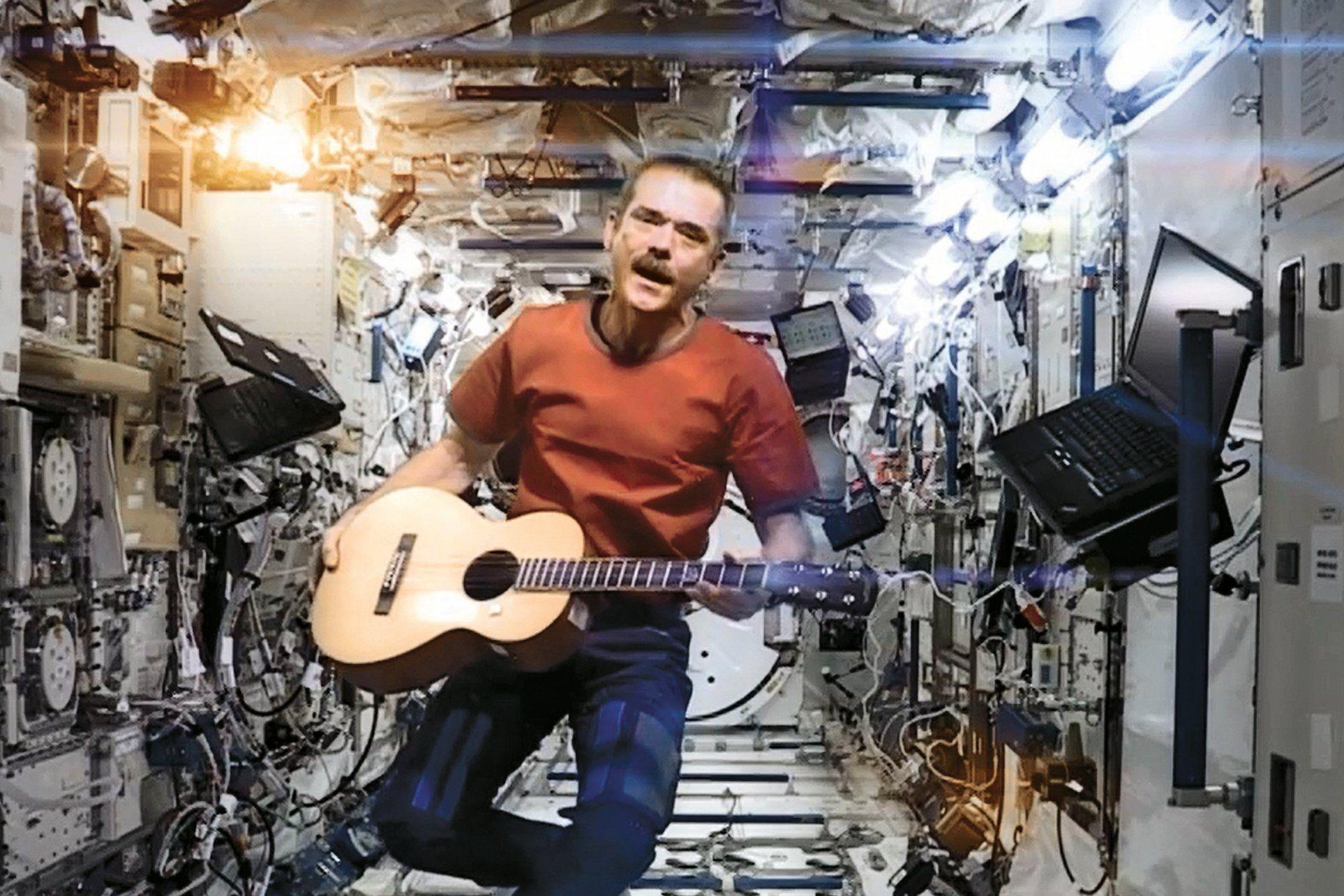 130513-astronaut-video-tease