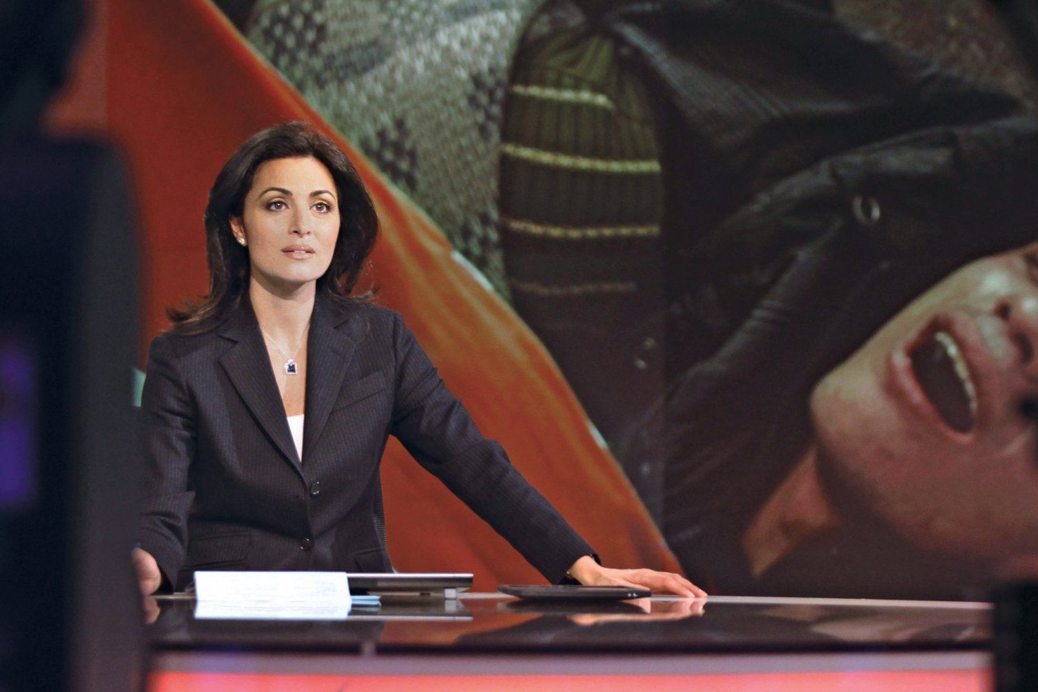 dickey-fe0219-aljazeera-main- ...