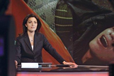 dickey-fe0219-aljazeera-main-tease