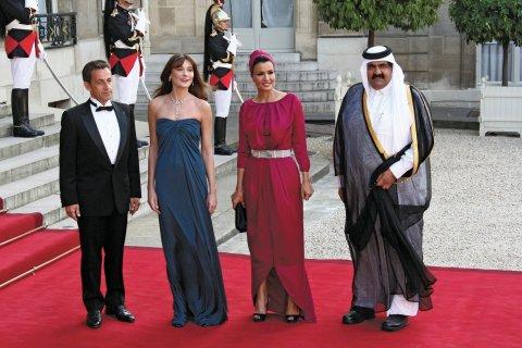 dickey-fe0219-aljazeera-embed2