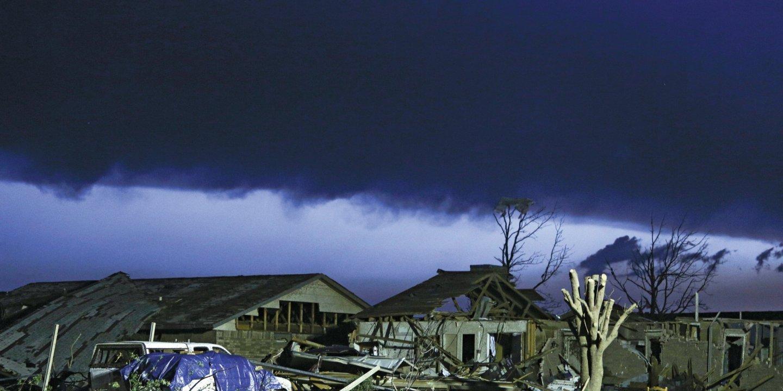 Romano-fe0419-tornado-main-tease