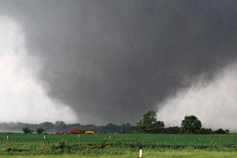 Romano-fe0419-tornado-emded-1