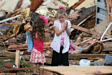 Romano-fe0419-tornado-emded-5